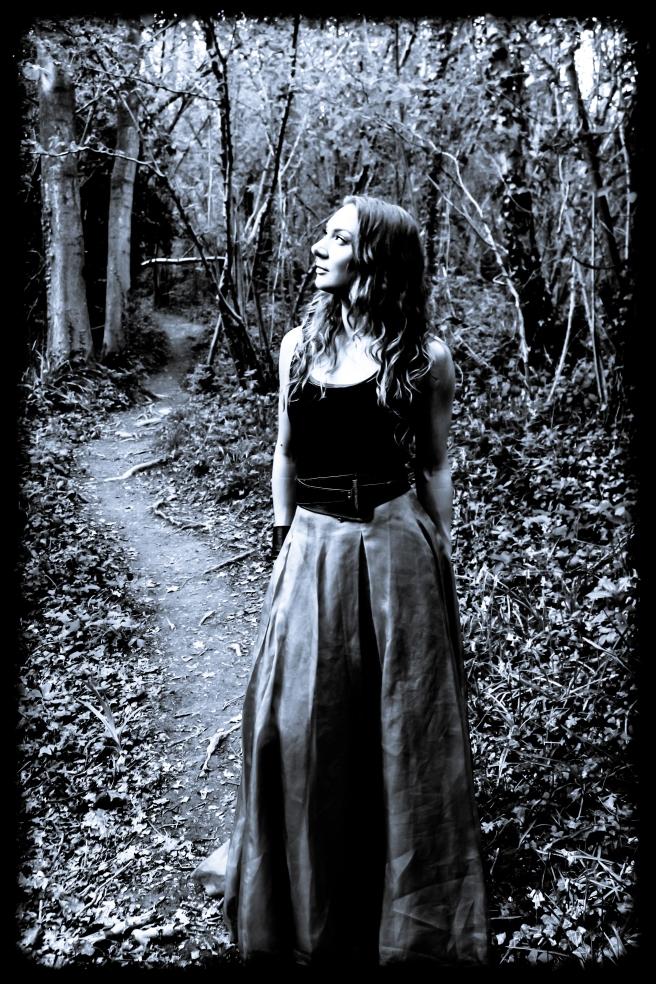 Ruth Woods-10